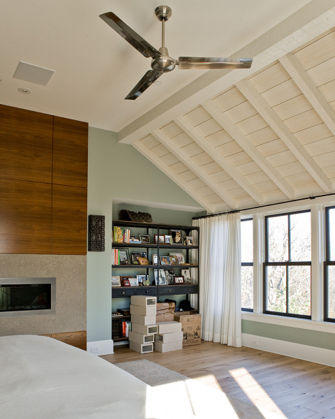 L-SS-Master-fp-bookcase-ceiling